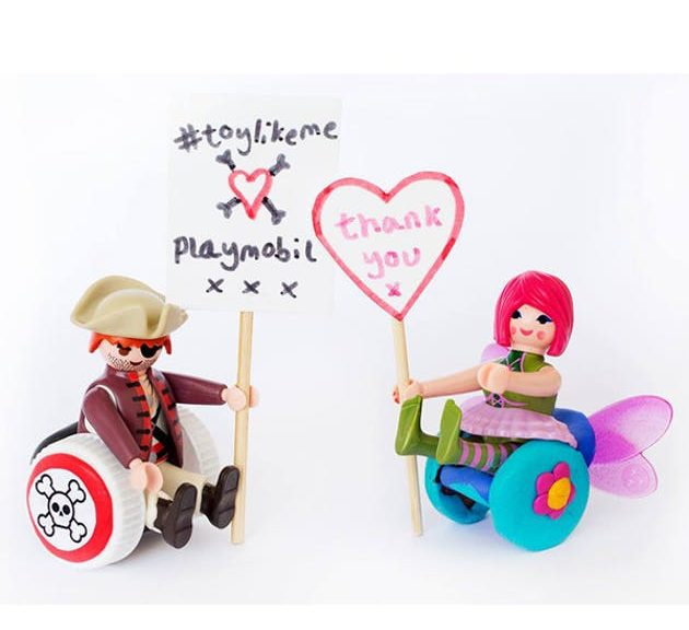 figurines playmobil
